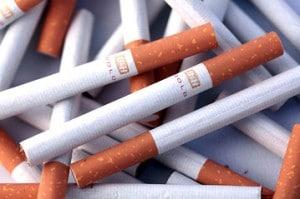 Alan du lapiaz le moyen facile de cesser de fumer lire