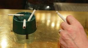 lois tabagisme